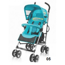 Коляска Baby Design ELF