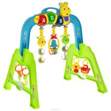 Развивающий центр Limo Toy 7194