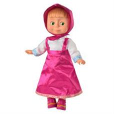 Кукла Bambi Маша-сказочница MM 4615
