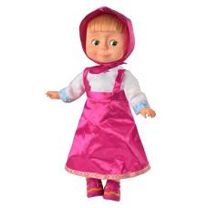 Кукла Bambi Маша-сказочница с пультом MM 4614