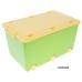 Ящик для игрушек Tega Chomik IK-008
