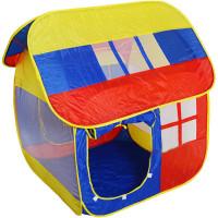 Детская игровая палатка Bambi M 0508