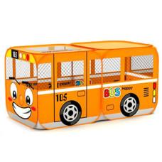 Палатка Bambi Школьный автобус M 1183