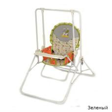 Качель стульчик Bambi QS01