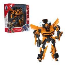 Робот-трансформер Bambi Bumblebee 4105
