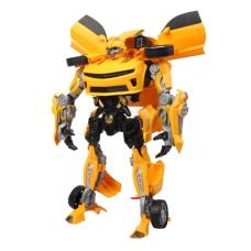 Робот-трансформер Quyu Бамблби G405 57372
