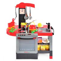 Игровой набор Limo Toy 011 Кухня