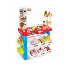 Игровой набор Limo Toy Магазин 668-21