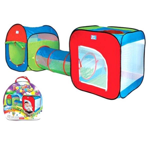 Детская игровая палатка Bambi M 2503