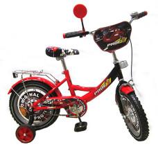Велосипед Profi 14 PO1442