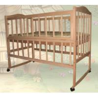 Кроватка SOFIA S-3