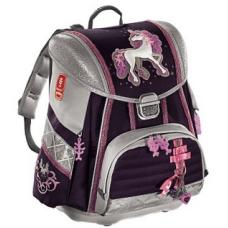 Ранец Hama Unicorn 102429