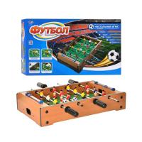 Настольная игра Limo Toy HG 235 A Футбол