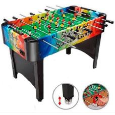 Футбольный стол Bambi ZC 1003 B