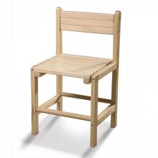 Детский стульчик растущий Sportbaby Kinder-1