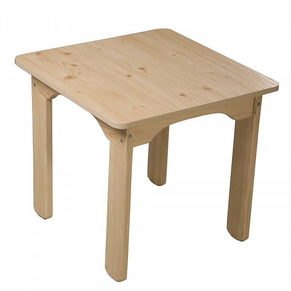 Детский стол Sportbaby Baby-6
