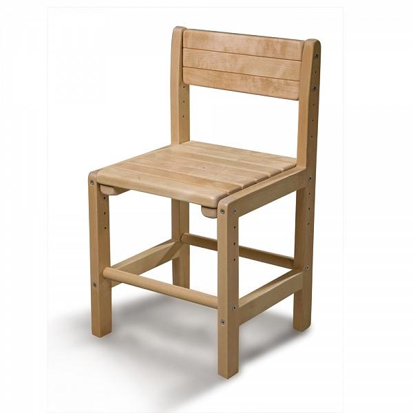 Детский стульчик Sportbaby Baby-1