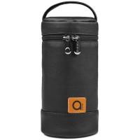 Термосумка Anex на 1 бутылочку (CT 01)