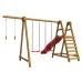 Детская площадка SportBaby SportBaby-3