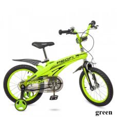 Велосипед Profi Projective 16
