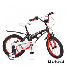 Велосипед Profi Infinity 16
