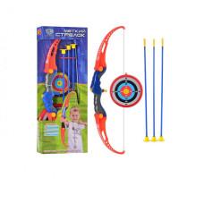 Детский лук Limo Toy M 0037