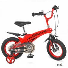 Велосипед Profi Projective 12