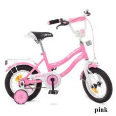 Велосипед Profi Star 12