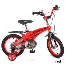 Велосипед Profi Projective 14