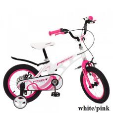 Велосипед Profi Infinity 14