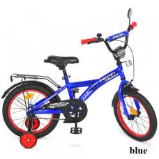 Велосипед Profi Racer 14