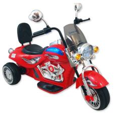 Электромотоцикл Alexis-Babymix HAL-500