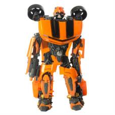 Робот-трансформер Robot Soldiers Bumblebee/Бамблби 66627