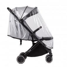 Дождевик для коляски ANEX AIR-X Ax/AC r01 (transparent)