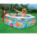 Детский бассейн Intex 56493