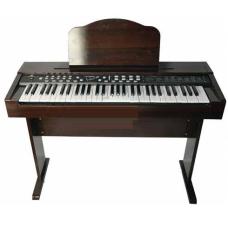 Пианино Bambi (Metr+) SK 20021