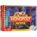 Настольная игра Монополия Империя Bambi  M 3801