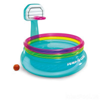 Детский бассейн Intex 48265