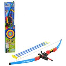 Детский лук Limo Toy M 0006 U/R