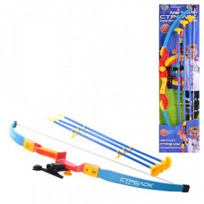 Детский лук Limo Toy M 0347 U/R