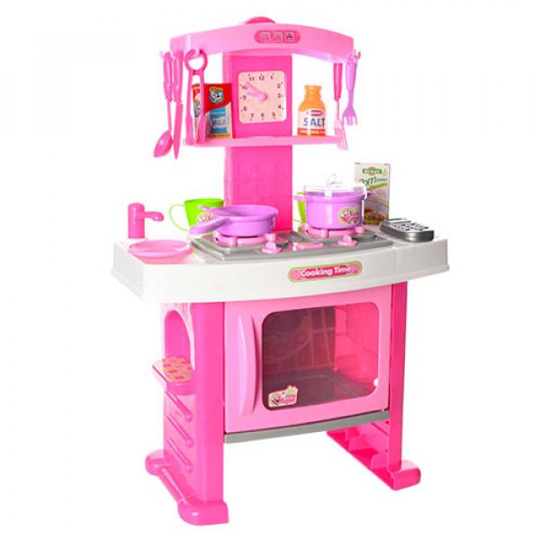 Кухня детская Limo Toy 661-51