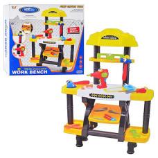 Игровой набор инструментов Bambi HY 801