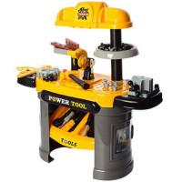 Набор инструментов детский Bambi 008-912