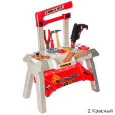 Набор инструментов Bambi T106