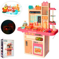 Кухня детская Limo Toy 889-162