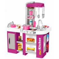 Кухня детская Bambi 922-47