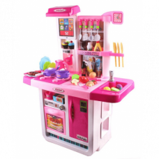Кухня детская Bambi WD-A23