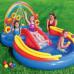 Игровой центр бассейн Intex 57453