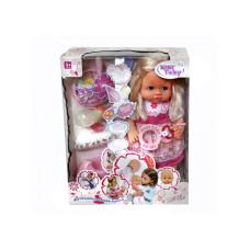 Кукла Bambi 30666-4 C