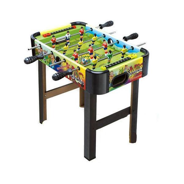 Настольная игра Bambi Футбол ZC 1022+2